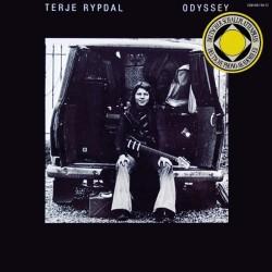 Rypdal Terje – Odyssey|1975 ECM 1067/68Germany
