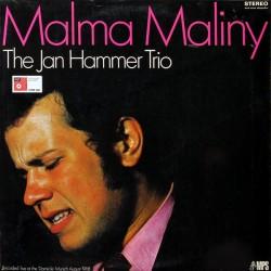 Hammer Jan  Trio The–...