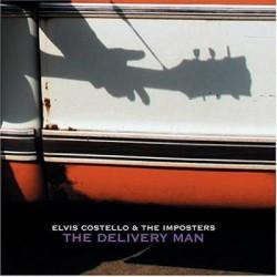 Costello Elvis & The...