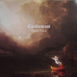 Candlemass –...