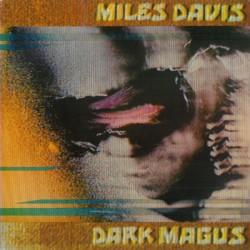 Davis Miles – Dark...
