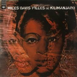 Davis Miles – Filles De...