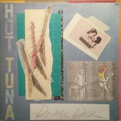 Hot Tuna – Double...