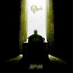Opeth – Watershed |2008...