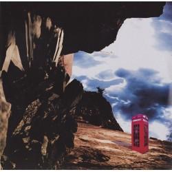Porcupine Tree – The Sky...