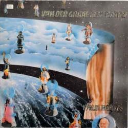 Van Der Graaf Generator –...