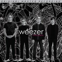 Weezer – Make...