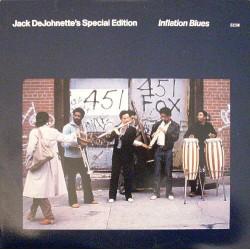 DeJohnette's Jack  Special...