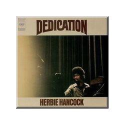 Hancock Herbie –...