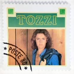 Tozzi Umberto – Tozzi|1980...