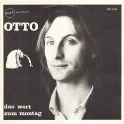 Otto – Das Wort Zum Montag...