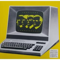 Kraftwerk – Computerwelt...
