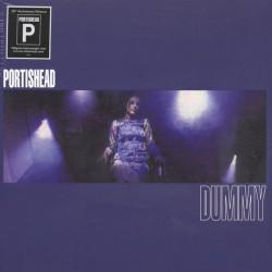 Portishead – Dummy|2017...