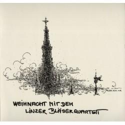 Linzer Bläserquartett –...