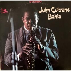 Coltrane John –...