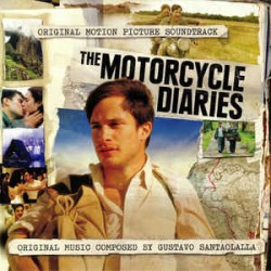 Soundtrack-The Motorcycle...