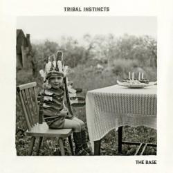 Base The – Tribal...