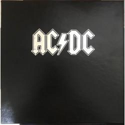 AC/DC – AC/DC-16...