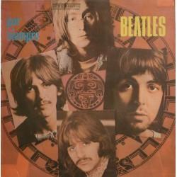 Los Beatles – Por Siempre...