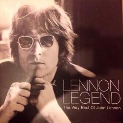 Lennon John – Lennon...