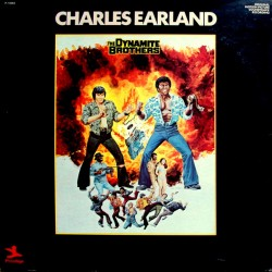 Earland Charles – The...