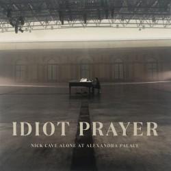 Cave Nick – Idiot Prayer...