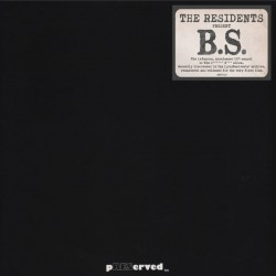 Residents The – B.S. |2019...