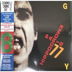 Pop Iggy – Hippodrome...