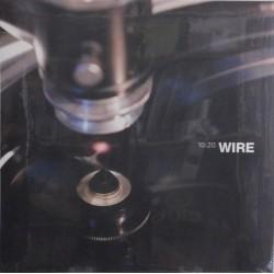 Wire – 10:20 |2020...