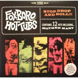 Foxboro HotTubs – Stop...