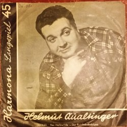 Qualtinger Helmut – Der...