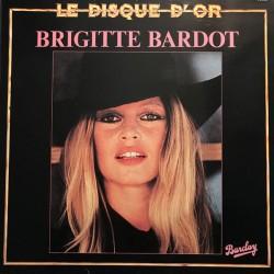 Bardot Brigitte – Le...