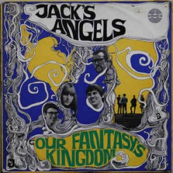 Jack's Angels – Our...