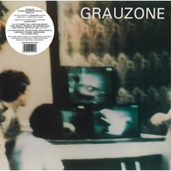 Grauzone –...