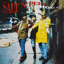 Salt 'N' Pepa – Shoop...