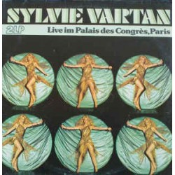 Vartan Sylvie – Live Im...
