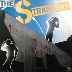 Strangers The – The...
