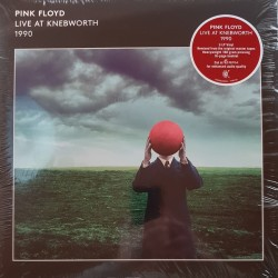 Pink Floyd – Live At...