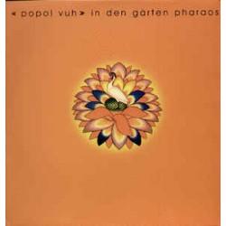 Popol Vuh – In Den Gärten...