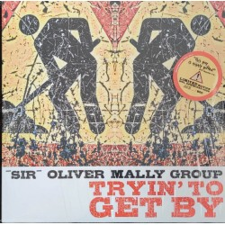 Sir Oliver Mally Group –...