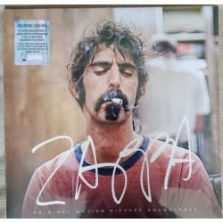 Zappa Frank – Zappa (...