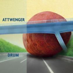 Attwenger -Drum|2021  US...