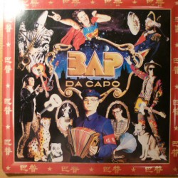 BAP – Da Capo |1988...