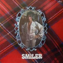Stewart Rod – Smiler |1974...