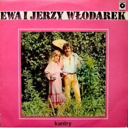 Włodarek Ewa I Jerzy –...