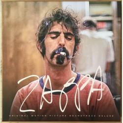 Zappa – Zappa (Original...