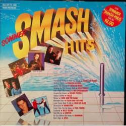 Various – Sommer Smash...