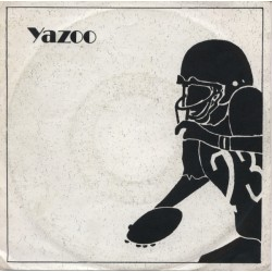 Yazoo ‎– Only You |1982...