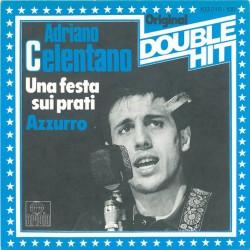 Celentano Adriano – Una...