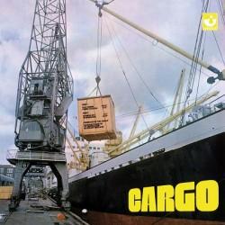 Cargo |– Cargo |1972/2012...